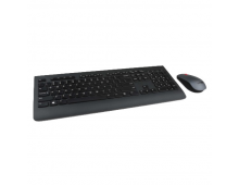Buy Клавиатура+мышь LENOVO Professional 4X30H56829 Elkor