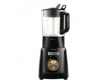 Buy Blender PHILIPS HR2099/90 Elkor