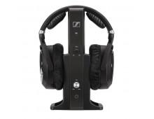 Buy Headphones SENNHEISER RS 185 505564 Elkor