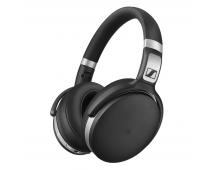 Buy Kõrvaklapid SENNHEISER HD 4.50 BTNC 506783 Elkor