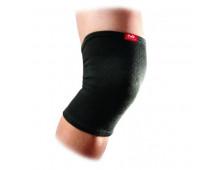 Buy Põlvekaitse MCDAVID Knee 2 Way Elastic 510 Elkor