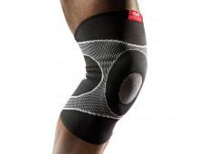 Buy Kaitse MCDAVID Knee Support /4-way elastic 5125 Elkor