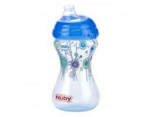 Buy Kruus NUBY 300ml ID10282 Elkor