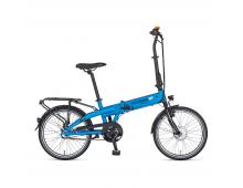Buy Jalgratas PROPHETE Navigator 7.2 Folding 52647 Elkor