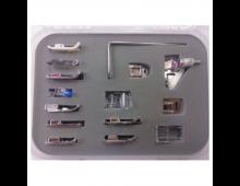 Buy Sewing machine accessories SINGER Juki 53003237 Elkor