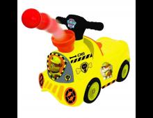Buy Auto KIDDIELAND Paw Patrol 54239 Elkor