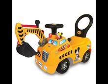 Buy Auto KIDDIELAND Paw Patrol 54759 Elkor