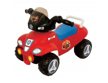 Buy Auto KIDDIELAND Paw Patrol 54940 Elkor