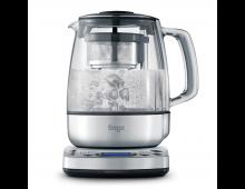 Buy Чайник SAGE STM800BSS Elkor