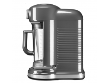 Buy Блендер KITCHENAID 5KSB5080EMS Elkor