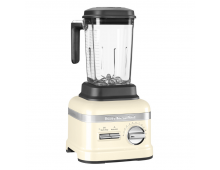 Buy Blender KITCHENAID 5KSB7068EAC Elkor