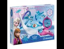 Buy Loovtegevuse komplekt CLEMENTONI Frozen Capelli 60900 Elkor