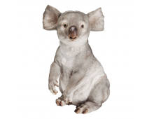 Buy Rahakarp KARE DESIGN Koala Bear 60942 Elkor