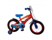 Buy Jalgratas VOLARE Paw Patrol 61450 Elkor