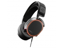 Buy Headphones STEELSERIES Arctis Pro 61473 Elkor