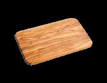 Buy Lõikelaud KESPER Olive wood 29100 Elkor