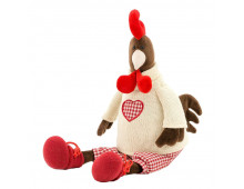 Buy Pehme mänguasi ORANGE TOYS Patrick The Rooster 6008/40 Elkor