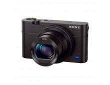 Buy Цифровая фотокамера SONY DSC-RX100M3 DSCRX1000M3.CE3 Elkor