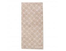 Buy Towel JOOP HT 50/100 30 Cornflower 1611 Elkor