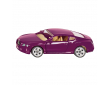 Buy Mudel SIKU Bentley Continental GT V8 1483 Elkor