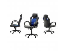 Buy Office chair MC AKCENT Ricky 62515SB Elkor