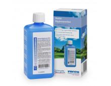 Buy Hygienic component VENTA 6331000 130319875 Elkor