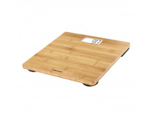 Buy Scales SOEHNLE Bamboo Natural 1063844 Elkor