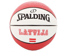 Buy Pall SPALDING Latvia Elkor