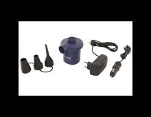 Buy Pump OUTWELL Sky Pump 12V/230V 650541 Elkor