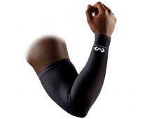 Buy Käekaitse MCDAVID Compression Arm Sleeve /PAIR 6566 Elkor