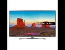Buy UHD televiisor LG 65UK6750 65UK6750PLD.AEE Elkor
