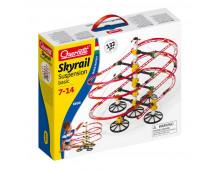 Buy Konstruktor QUERCETTI Skyrail Syspension Basic 6630 Elkor