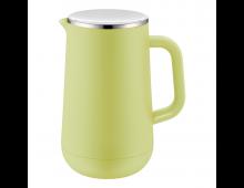 Buy Termos WMF Vacuum Jug Impulse Lime 690707200 Elkor