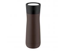 Buy Termoskruus WMF Vacuum Mug Anthracite 690737270 Elkor