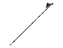 Buy Käimiskepid GABEL XT 2S-80 Snake Carbon 7008351470000 Elkor