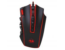 Buy Arvutihiir DEFENDER Legend 70389 Elkor