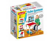Buy Konstruktor QUERCETTI Tube System Basic Set 7050 Elkor