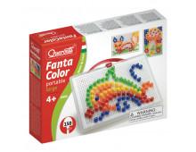 Buy Mosaiik QUERCETTI FantaColor Portable Large @15 0953 Elkor