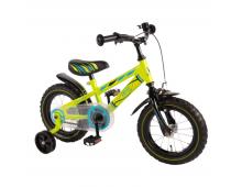 Buy Jalgratas VOLARE Yipeeh 71234 Elkor