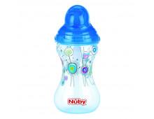 Buy Kruus NUBY 300ml ID10241 Elkor