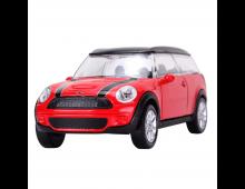 Buy Car RASTAR 1:43 Mini CLUBMAN 37300 Elkor