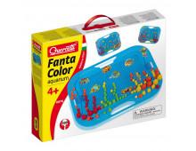 Buy Mosaiik QUERCETTI Fantacolor Aquarium 0970 Elkor