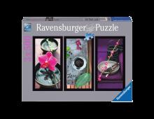 Buy Пазл RAVENSBURGER Instant Zen 16289 Elkor