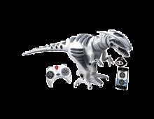Buy Robot WOWWEE Robosapien X 8395 Elkor