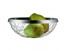 Buy Puuviljakorv WMF Lounge Living fruit basket 665026040 Elkor