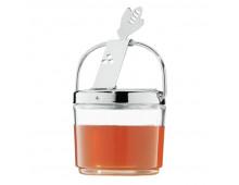 Buy Toidukarbid WMF Honey dish 630286040 Elkor