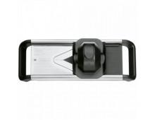 Buy Riiv WMF Vegetable grater Top Tools 686106040 Elkor