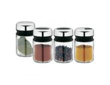 Buy Maitseainekomplekt WMF Shaker set 4 pcs. 661586040 Elkor
