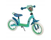 Buy Jalgratas VOLARE Disney Luxe 728 Elkor