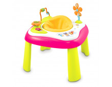 Buy Õppe mänguasi SMOBY Cotoons Youpi Baby 7600110200 Elkor
